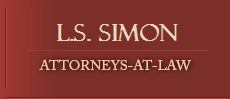 L.S. Simon Attorneys-at-law